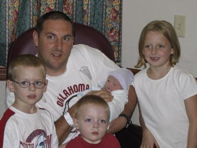 Chad's Family.jpg